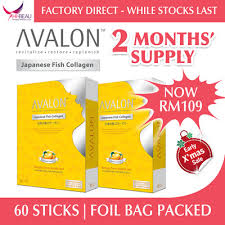 buy vimax canada pills experts deals for only rm105 8 instead of