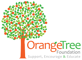 orange tree foundation