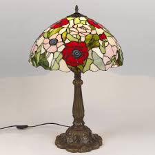 Tiffany Table Lamps Tiffany Table Lamps Ebay Uk Best Inspiration For Table Lamp