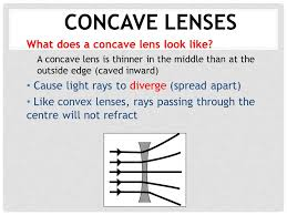 Light Is Not Refracted When It Is Refraction U0026 Lenses Sections 11 7 And Ppt Video Online Download