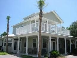 Beach House Miramar Beach Fl - best 25 destin beach house rentals ideas on pinterest beach