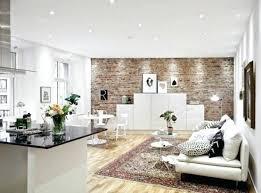 chambre style ethnique meuble ethnique coffre gigogne s 3 delhi palissandre meuble