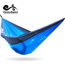 make love hammock love make bed pillow hammock swing chair