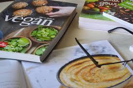 vegan de laforêt et autres livres de cuisine végéta ienne