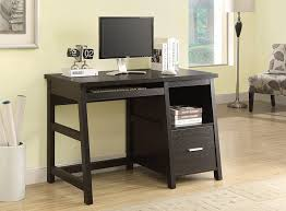 Ikea Long Wood Computer Desk For Two Decofurnish by Desk Computer Long Computer Table For Multiple Users Two Pretty