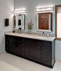 country vanity bathroom bathroom decoration