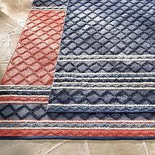 Indoor Outdoor Kitchen Rugs with Indoor Outdoor Kitchen Rug Grandin Road