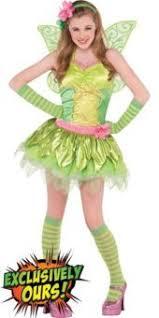 Cute Halloween Costumes Teen Girls Teen Halloween Costumes Teen Sport Costumes Football