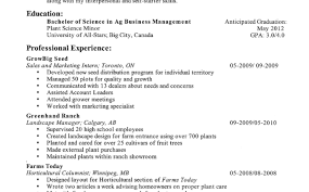 starter resume no experience resume resume for high students with no work experience