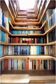 Home Design Bookcase 102 Best Unique Bookcases Images On Pinterest Books Book