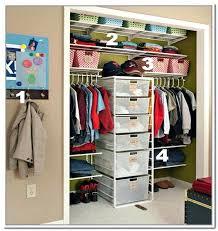 diy storage ideas for clothes diy storage ideas for clothes babies clothes storage with branches
