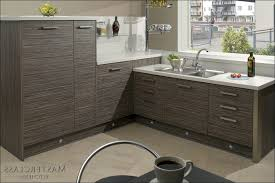 kitchen cabinet doors custom kitchen cabinet doors kitchen