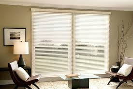 Wooden Roman Shades Window Blinds Natural Blinds For Windows Woven Shades Bamboo Roman