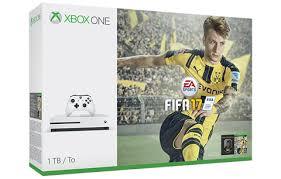 Xbox UK Home   Consoles  Bundles  Games  amp  Support   Xbox com