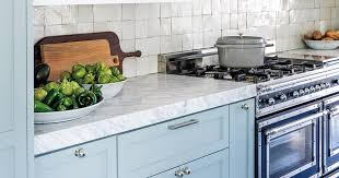 how much does it cost to paint kitchen cabinets professionally the cost to paint kitchen cabinets explained
