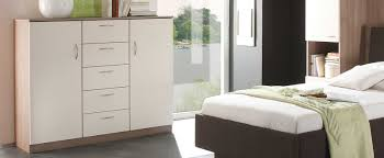 Interior Furnishing Interior Furnishing And Nursing Care Beds Hermann Bock Gmbh