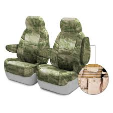 nissan altima 2013 seat covers coverking nissan altima sedan 2013 2015 a tacs tactical camo