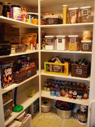 Kitchen Storage Labels - 167 best organize pantry fridge freezer images on pinterest