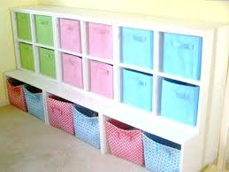Toy Hutch Cubby Hutch For The Cubby Storage Collection Diy Projects The