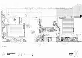 townhouse plans narrow lot zero lot line home plans luxury 3 story house plans narrow lot two