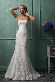 mirabella fashion wedding dress mirabella