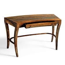Grandin Road Outdoor Furniture by Nielson Desk Grandin Road