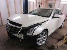 cadillac ats suspension car truck shocks struts for cadillac ats genuine oem ebay