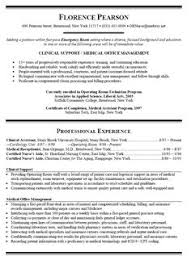 Sample Resume Student No Experience by Warehouse Resume Objective Samples You Also Must Have Warehouse