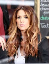 trend hair color 2015 trends 25 hair color trends 2015 2016 long hairstyles 2016 2017
