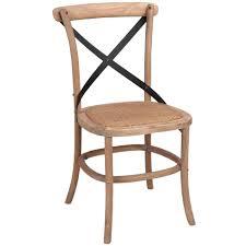Cross Back Dining Chairs Fresh Cross Back Chairs 37 Photos 561restaurant