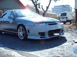 opel calibra 1994 opel calibra related infomation specifications weili