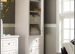 bathroom linen storage ideas creative of bathroom vanity with linen cabinet bathroom linen