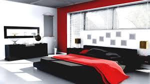 bedroom furnishing ideas part 39 bedroom furnishing ideas