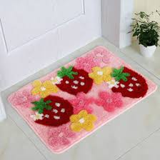 Fruit Kitchen Rugs Discount Plush Area Rugs For Bedroom 2017 Plush Area Rugs For