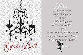 corporate luncheon invitation wording free printable invitation