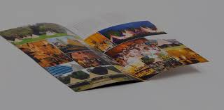 yorkshire creative brand design consultancy in leeds york and