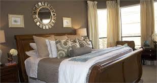Schlafzimmer Deko Licht Schlafzimmer Romantisch Dekorieren Bequem On Moderne Deko Ideen