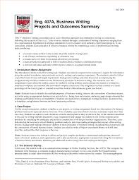 templates for business communication business writing templates letters free sle letters