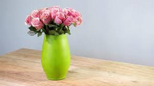 diy floral decoration tutorials be your own floral designer