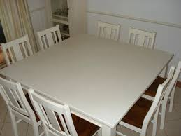 dining tables awesome dinning chair pads with ties patio