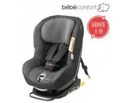 siege auto chez aubert siège auto milofix de bébé confort à 225 au lieu de 375 coloris