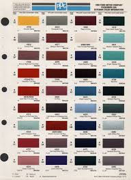 kenworth exterior paint colors exterior gallery