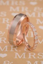 wedding bands for and best 25 matching wedding bands ideas on matching