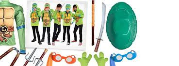 Army Halloween Costumes Boys Boys Halloween Costumes Boys Costumes U0026 Costume Ideas Party