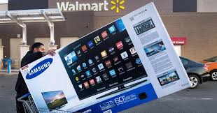 walmart thanksgiving deals 2014 wal mart tweaks its black friday approach