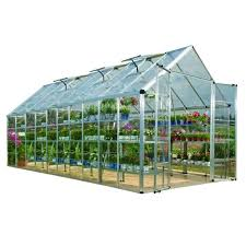 Green House Plans Best 20 Polycarbonate Greenhouse Ideas On Pinterest