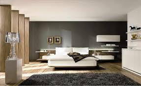 master bedroom interior design white caruba info