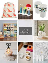 gifts for home gift ideas for the home under 40 cool gifting