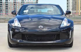 nissan 370z curb weight 2013 nissan 370z test drive autonation drive automotive blog