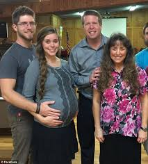 michelle duggar s 911 call for ambulance after jessa gave birth at